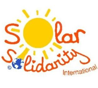Solar Solidarity International AISBL