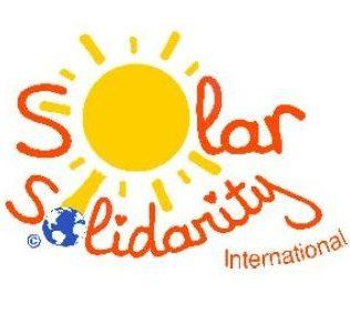 Solar Solidarity International AISBL